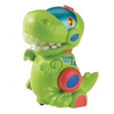 Развивающая игрушка Keenway Динозаврик Go-Go (32614)