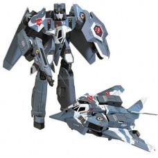 Робот-трансформер X-Bot Аэробот (20781R)