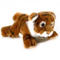 Мягкая игрушка Aurora Тигр 25 см. (K9810264)