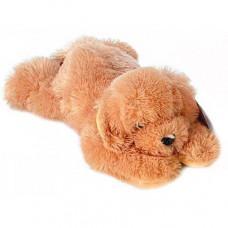 Мягкая игрушка Aurora Ретривер 32 см. (4C072A)