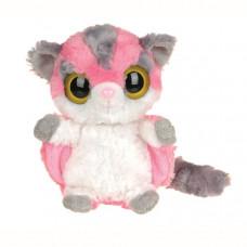 Мягкая игрушка Aurora Yoohoo Сумчастый Летяга 20 см (80633B)