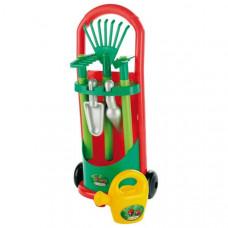 Набор садовника Ecoiffier (000339)