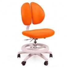 Детское кресло Mealux Duo Kid Y-616 KZ Зеленый