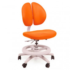 Детское кресло Mealux Duo Kid Y-616 KBL Голубой