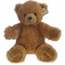 Мягкая игрушка Aurora Медведь Обними меня Коричневый 30 см (61281D)