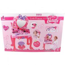 Туалетный столик Little Princess (V95808)