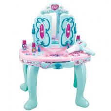 Туалетный столик Little Princess (008-906)