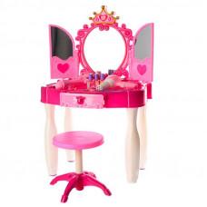 Трюмо Limo Toy B 540057 R/661-20