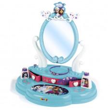 Игровой набор Smoby Салон красоты Frozen (320213)