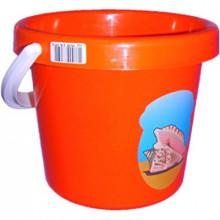 Игрушка для песка Орион 771 Ведро №2 (00771)