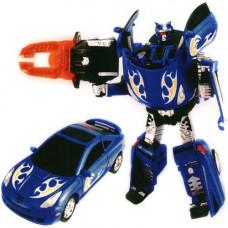 Робот-трансформер Roadbot Toyota Celica (52040 r)